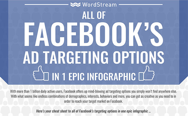 facbook-ad-targetting-infographic-teaser