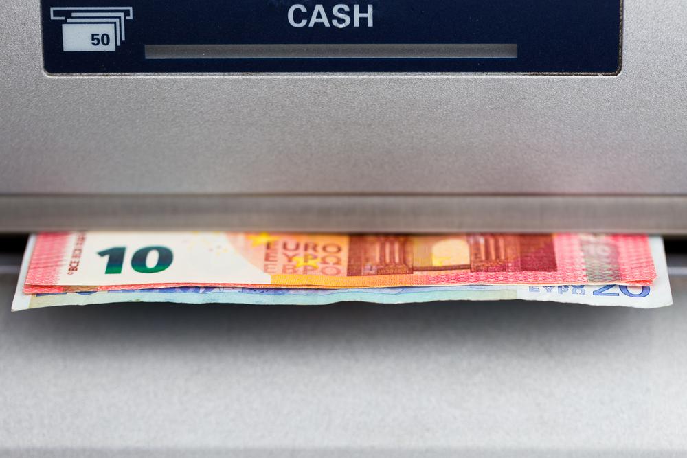 Disruptie dwingt banken tot keuzes - Emerce