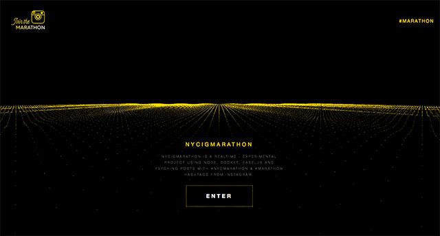 voorbeeld-particle-background-nycigmarathon