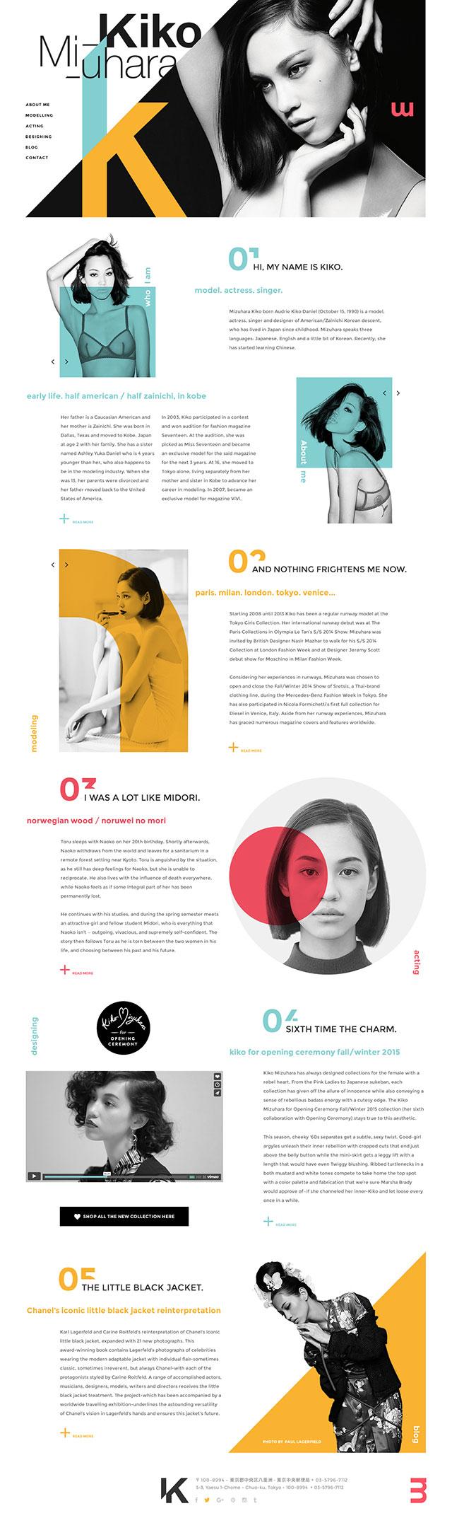 webdesign-magazine-style-1-640