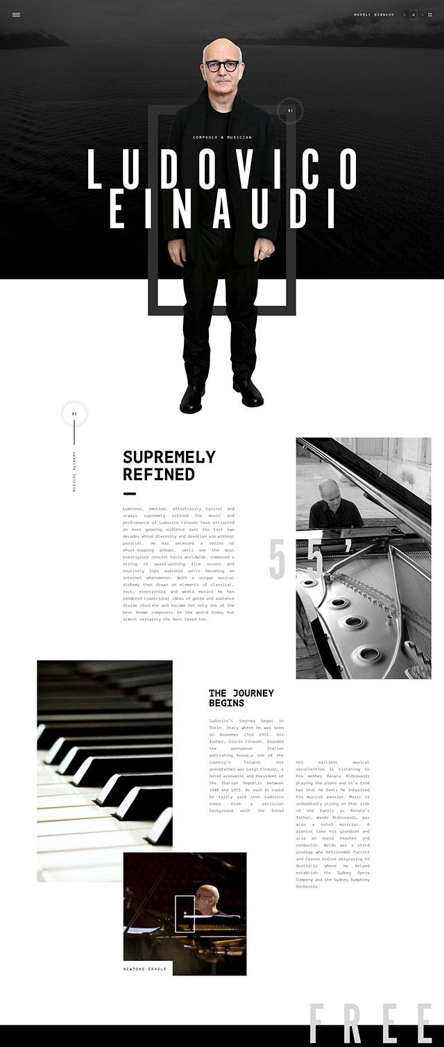 webdesign-magazine-style-voorbeeld-2