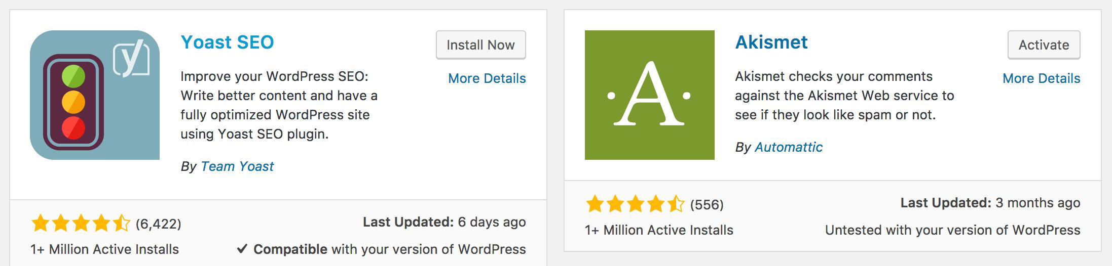 wordpress-47-plugin-check