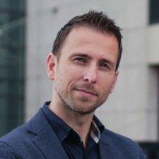 Niels de Greef