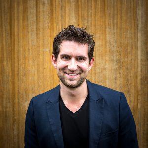 Wesley Koolen, Roompot