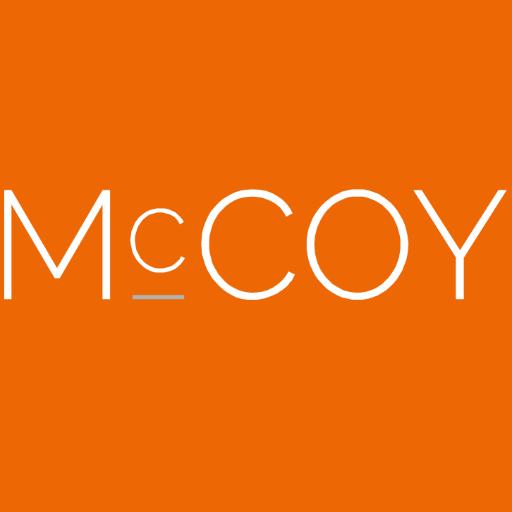 Mccoy partners