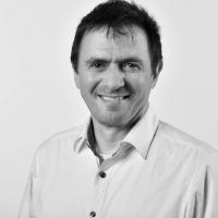 Angelo Spiler