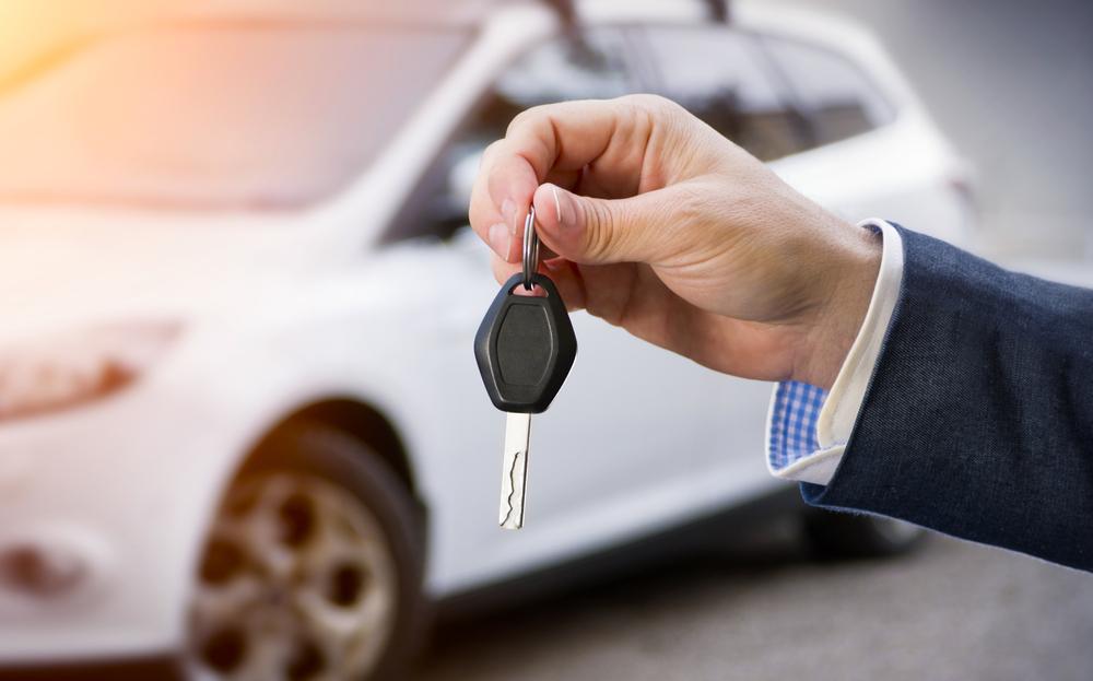 Ald Automotive Zet Sociale Media In Voor Verkoop Leaseauto Emerce
