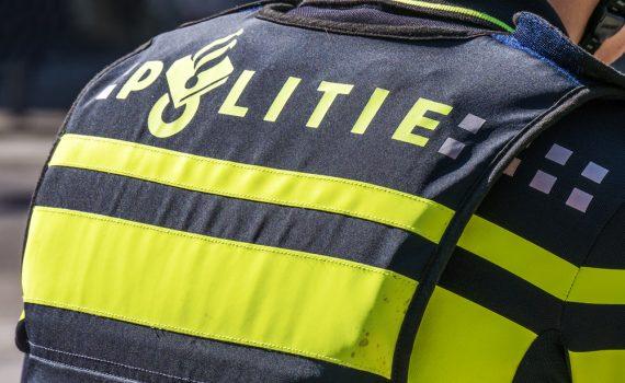 politie-gaat-nieuwe-chatbot-ontwikkelen