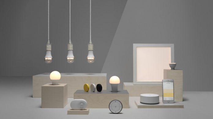 IKEA koopt klusgemeenschap TaskRabbit - Emerce