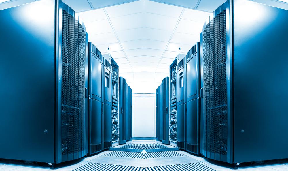 Technologische Ontwikkelingen Koelkasten : Digitale transformatie in technologie: big data analytics en