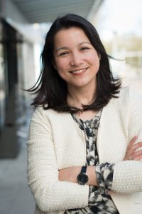 Fiona Vening, Reclame Code Commissie