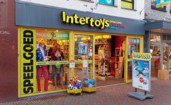 intertoys-vraagt-uitstel-van-betaling-aan