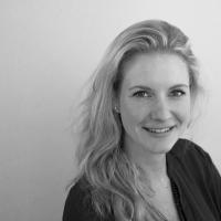 Loraine Nijhuis