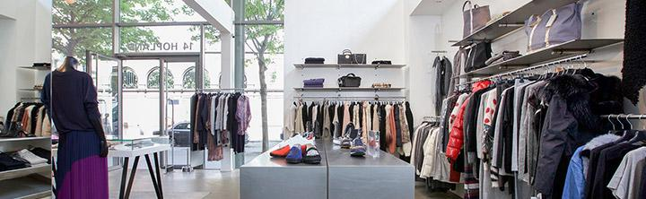0e793a92fe0 Amsterdam, 8 mei 2017 – Rojami's Brandstore, de kledingboutique van Roy  Donders uit Tilburg, is als 300ste boutique verwelkomd op Winkelstraat.nl.