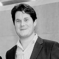 Gerrit van Leeuwen