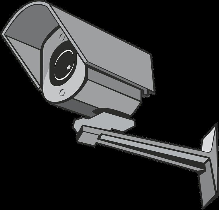 Examen Cybersecurity Voor Technische Automatisering Emerce
