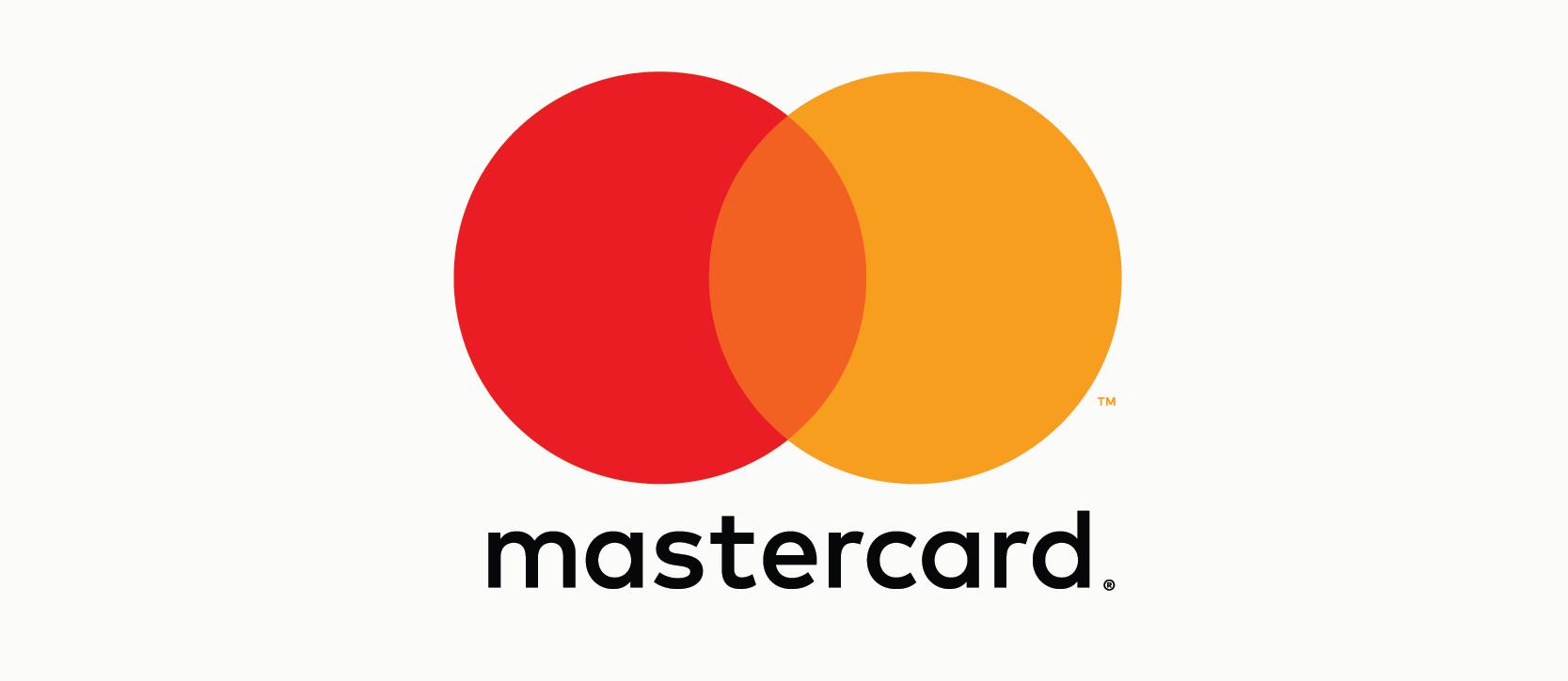 Afbeeldingsresultaat voor mastercard
