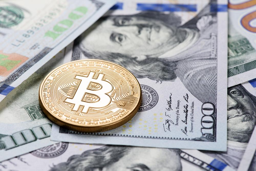 value bitcoin euro dollars rate