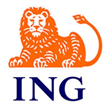 Afbeeldingsresultaat voor ING