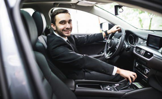 %E2%80%98verlies-uber-over-vierde-kwartaal-minder-groot%E2%80%99