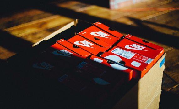 thuiswinkelorg-met-landelijke-inspiratiemiddag-duurzaam-verpakken