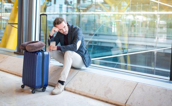 -nederlandse-vliegpassagiers-hebben-recht-op-40-miljoen-euro