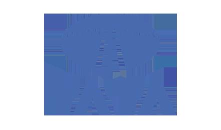 Tata Motors mise beaucoup sur la gamme d'huile d'origine pour véhicules utilitaires. dans - - - Actualité lubrifiants automobiles tata-partner-portal-logo