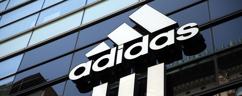 206218dad4d Creatieve team van Adidas vestigt zich in co-working space - Emerce