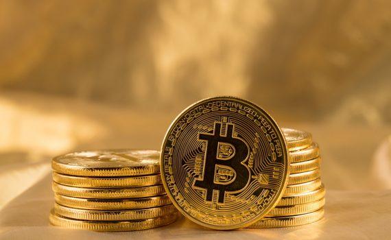 gameplatform-steam-stopt-met-bitcoin