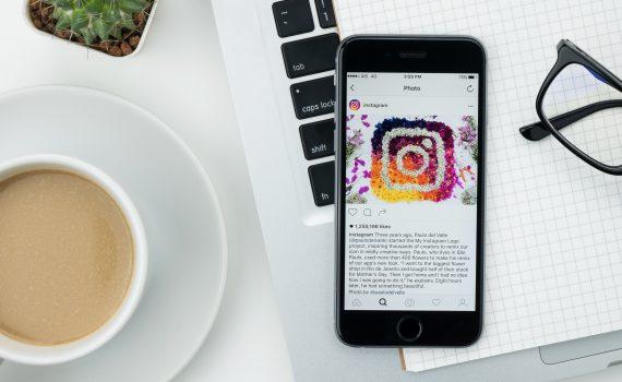 instagram-komt-met-aparte-communicatieapp