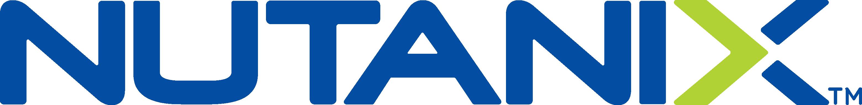 Afbeeldingsresultaat voor nutanix partner logo