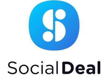 socialdeal-logo.png