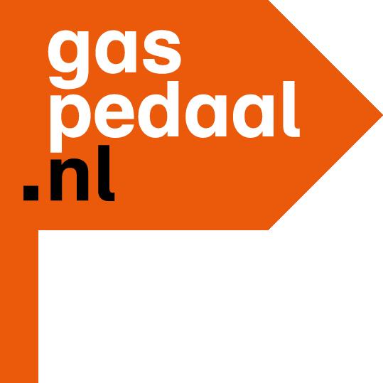 GasPedaal.nl en Catawiki slaan handen ineen voor nog ...