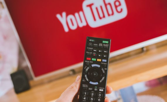 youtube-red-naar-honderd-landen