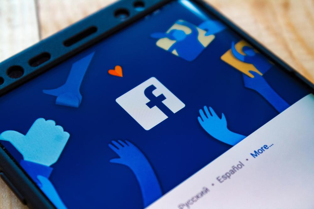 Facebook Stemassistent | Online Marketing Nieuws | Succesfactor.nu