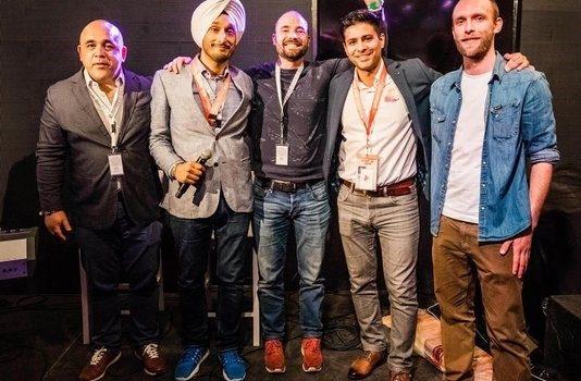guts-tickets-winnaar-new-dutch-wave-startup-competitie