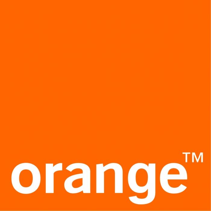 Orange Belgium Schenkt Al Zijn Residentiele Klanten 2 Gb Mobiele