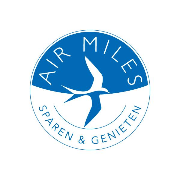 Ah Airmiles Inleveren.Air Miles Informeert Spaarders Uitgebreid Over Vervaldatum