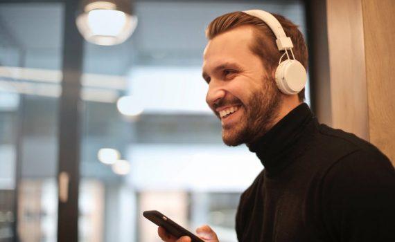 bits-of-freedom-naar-rechter-voor-datavrije-muziek-t-mobile