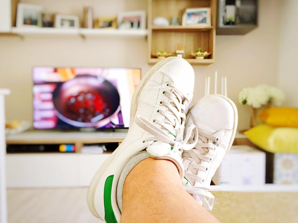 Kpn Trekt Stekker Uit Online Tv Dienst Play Emerce