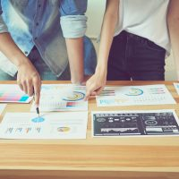 De drie belangrijkste bouwstenen van een sterke merkidentiteit