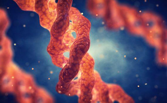 -spierziekten-nederland-cre%C3%ABert-snelle-hyperpersoonlijke-voorlichting-door-segmentatie