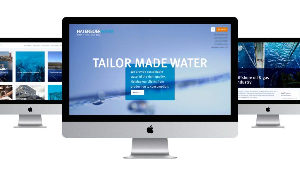 Hatenboer Water