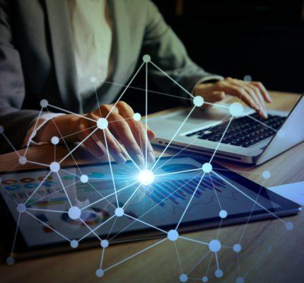 Gemalto Sentinel Up helpt organisaties met automatische software