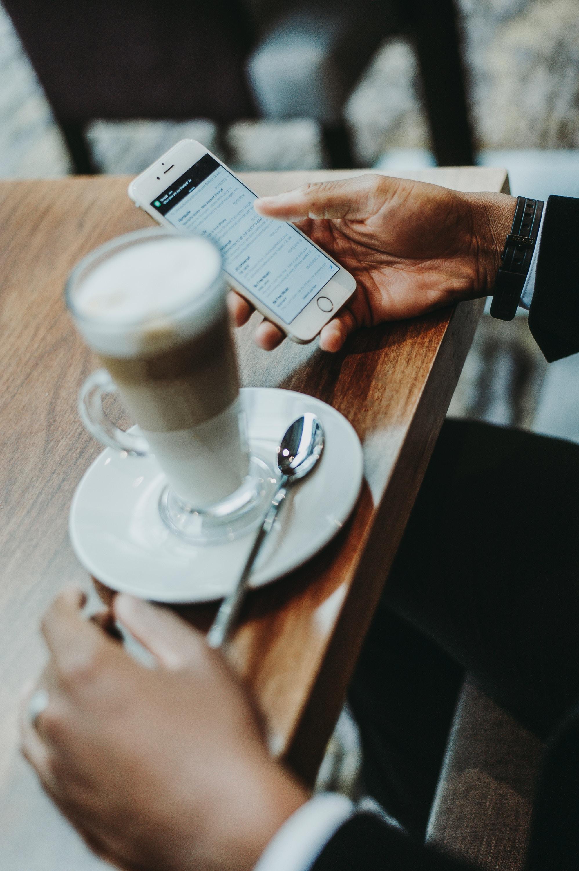 Bereik je klant met gamification en een mobielvriendelijk loyaliteitsprogramma