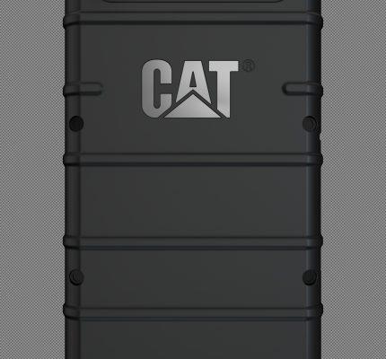 Cat 1 aansluiting