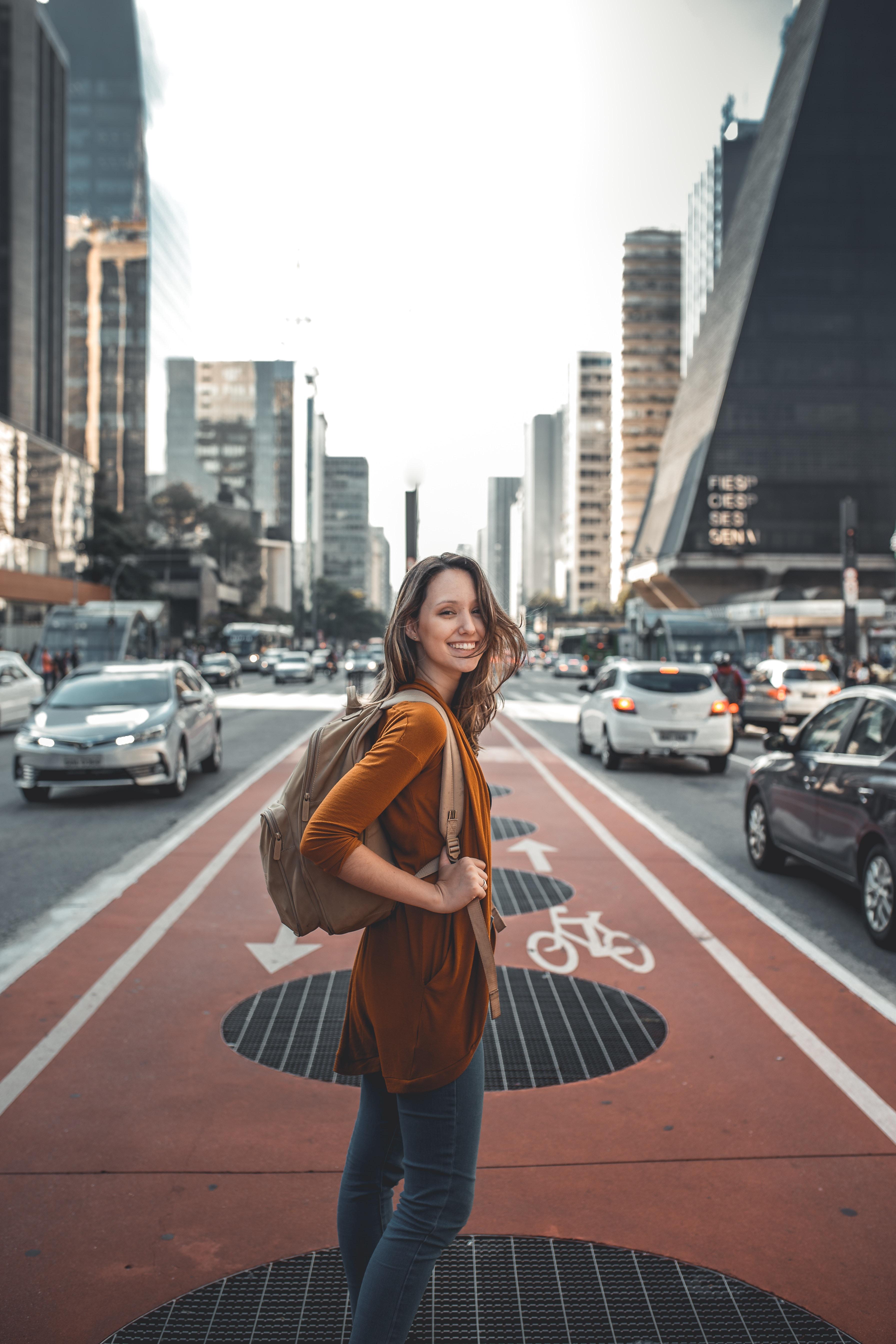 Drie best practices voor effectievere e-mailmarketingcampagnes in de reisbranche