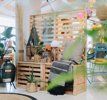 Behang vtwonen BOLD | Woonkamer inspiratie, Meubel ideeën