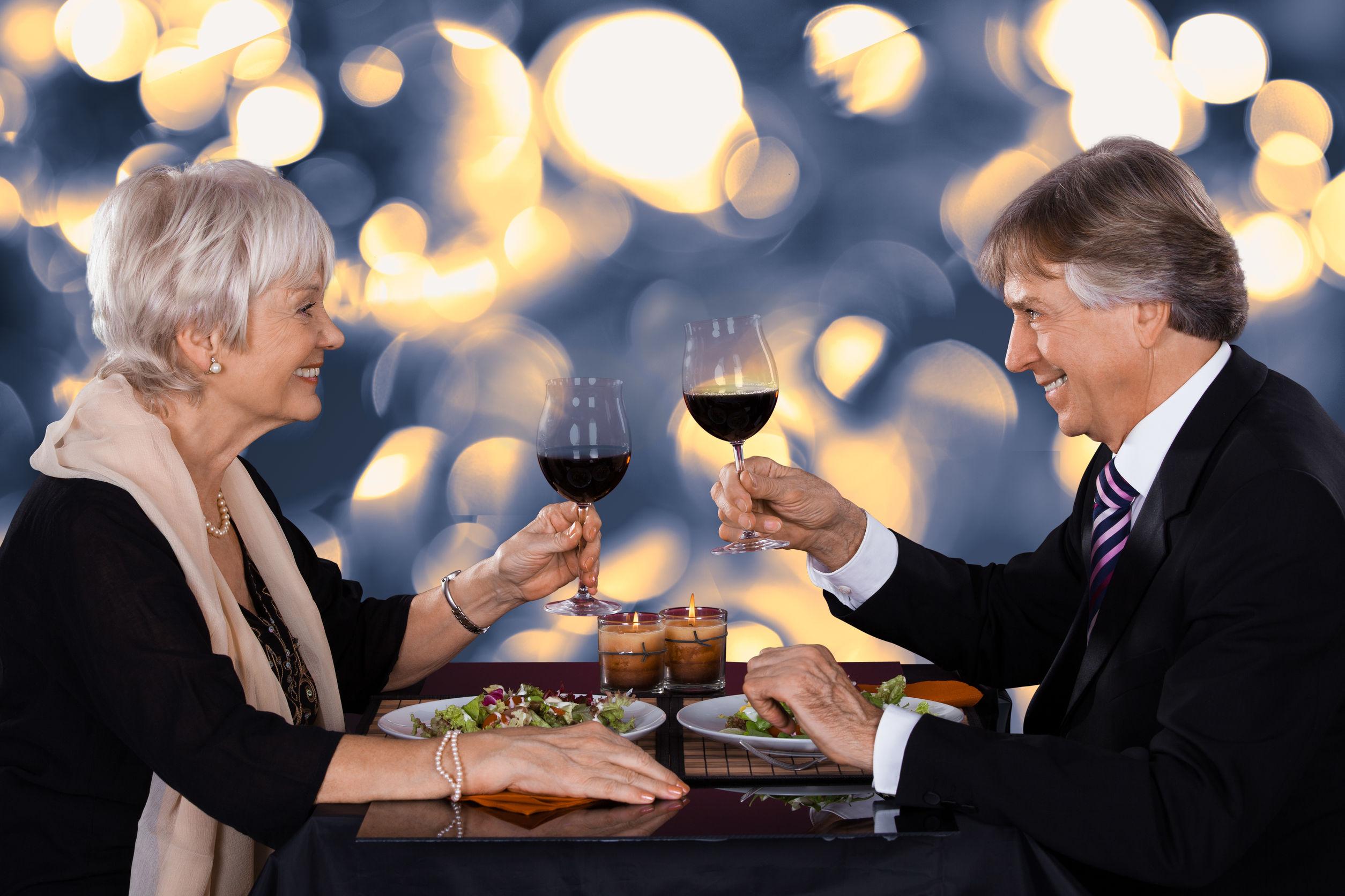 alleenstaande ouders gids voor dating