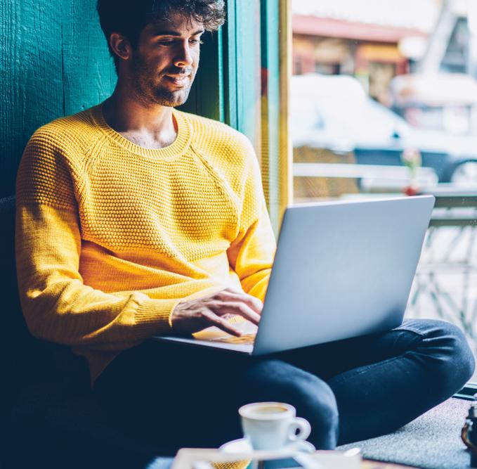 E-commerce Marketing Trendrapport 2019: De belangrijkste marketingtrends in e-commerce